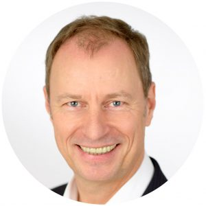 Karsten Kretschmer